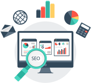 National Search Engine Optimization Experts -In-Depth Website Audit