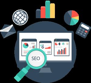 National Search Engine Optimization Experts -In-Depth Website Audit