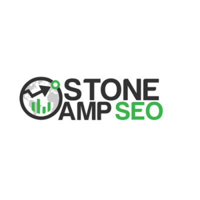 Domain Authority an Trust flow Stone Amp SEO